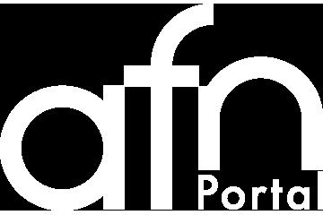 afnロゴ