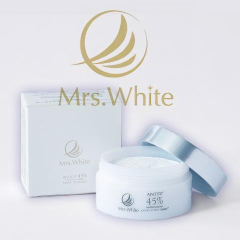 Mrs.White